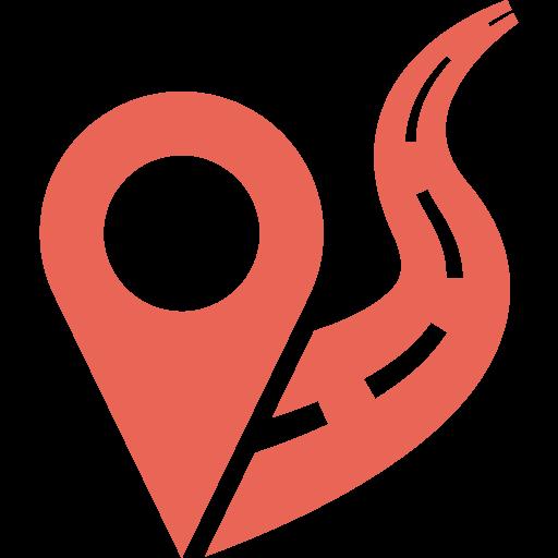 location38