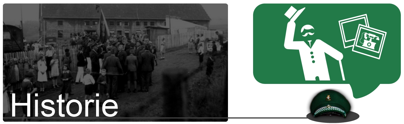 pageheader_historie