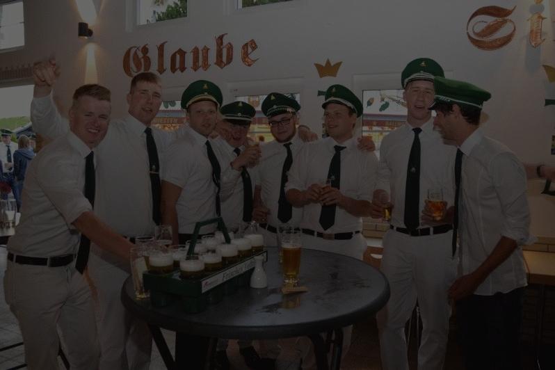 pagepic_schuetzenfest2