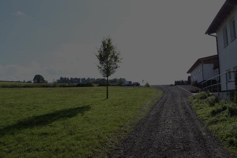 pagepic_schuetzenfest_3