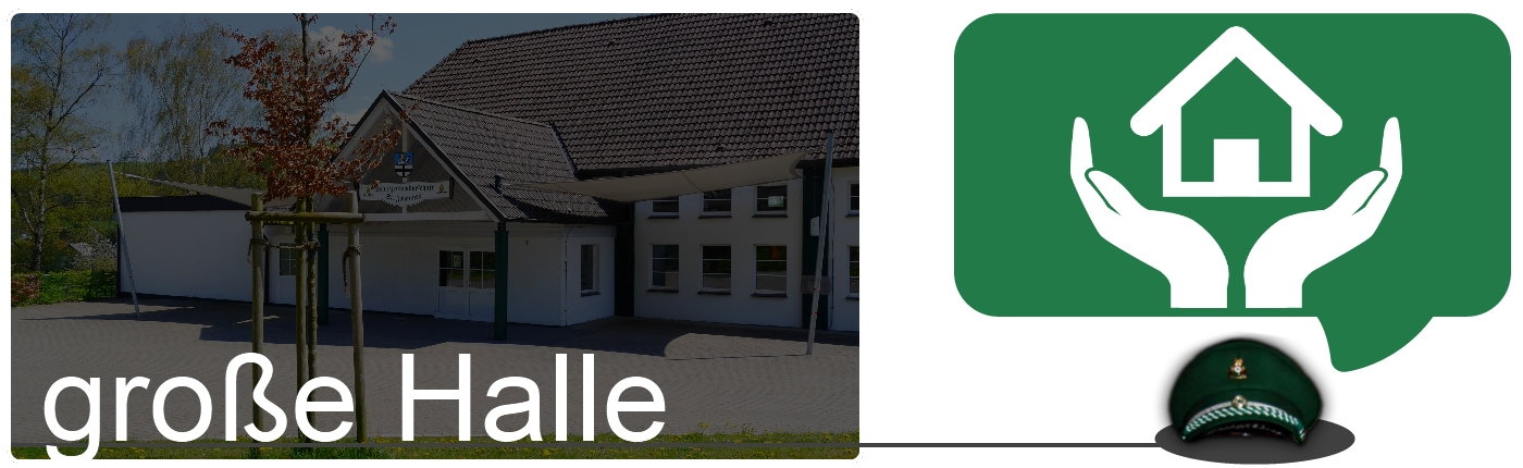 pageheader_halle