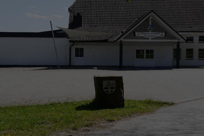 pagepic_schuetzenfest1